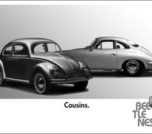 cousins2_art