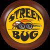 Street Bug Gear Shift Knob