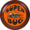 Super Bug Knob