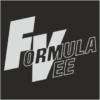 Formula Vee
