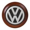 Sport VW Gear Shift Knob