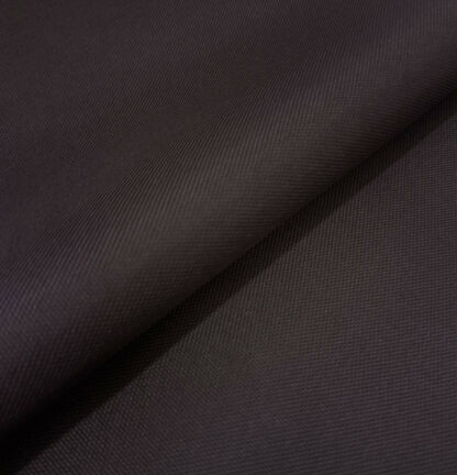 Breathable polyester